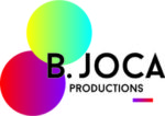 Bjoca Productions