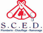 S.C.E.D Plomberie- chauffage