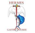 Hermes Gastronomie