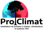 Pro-Climat