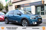 EWIGO – Agence automobiles